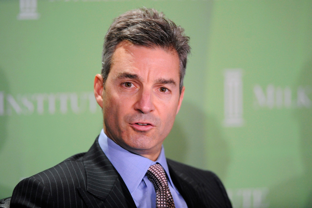Dan Loeb denunciou a incongruência do currículo de Thompson
