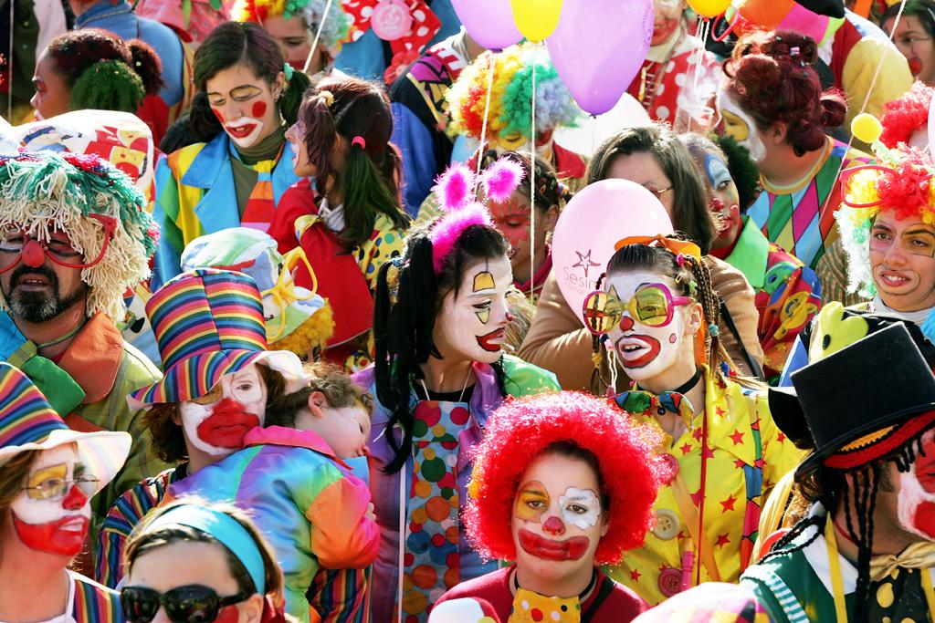Governo não concede tolerância de ponto no Carnaval