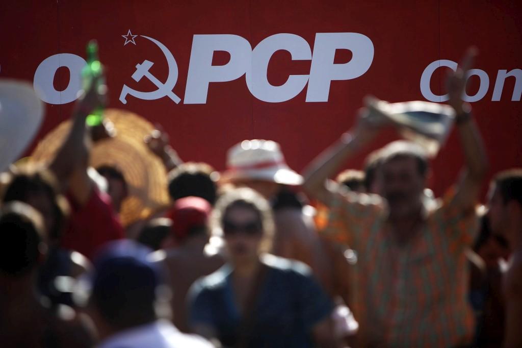 Festa do Avante! será o festival mais português do Verão