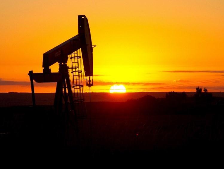 Salvar o clima implica desistir de um terço do petróleo e 80% do carvão