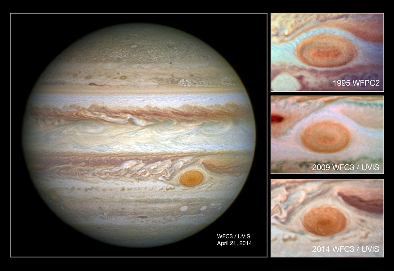 Dúvida sobre sonda Pioneer 10 em Júpter 840096?tp=UH&db=IMAGENS
